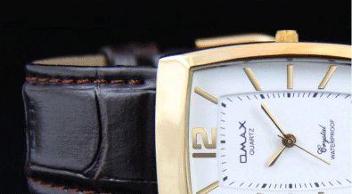 Наручные часы. Купить наручные часы в интернет-каталоге VPK