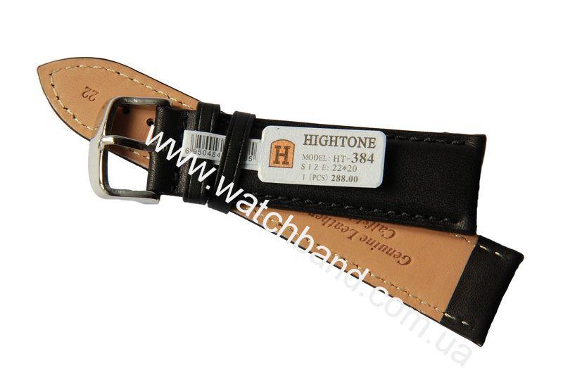 case hightone electronics inc