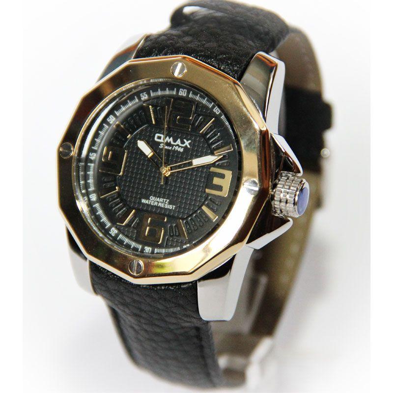 Наручные мужские и женские часы OMAX SINCE