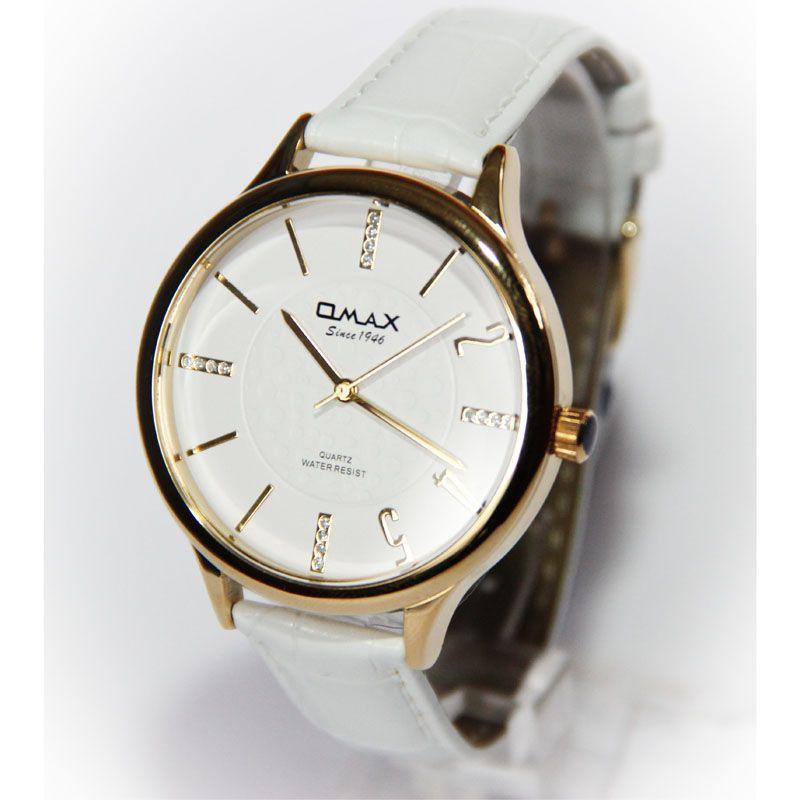 72564f44733b Часы Омах N003R63A   Наручные мужские и женские часы OMAX SINCE
