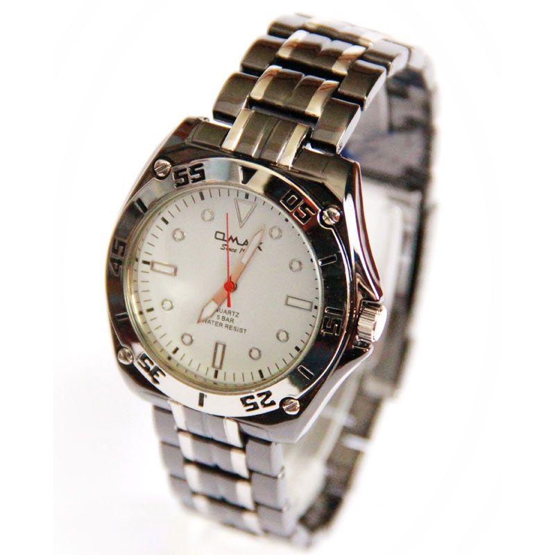 Противоударные наручные часы - магазин часов тиктак24