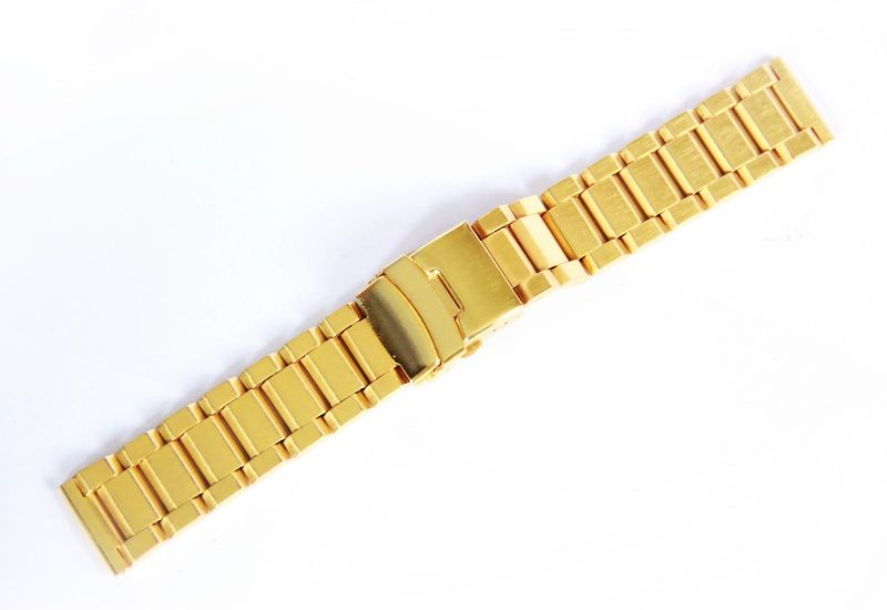 купить металлический браслет на часы мужские временем, призрак Акакия