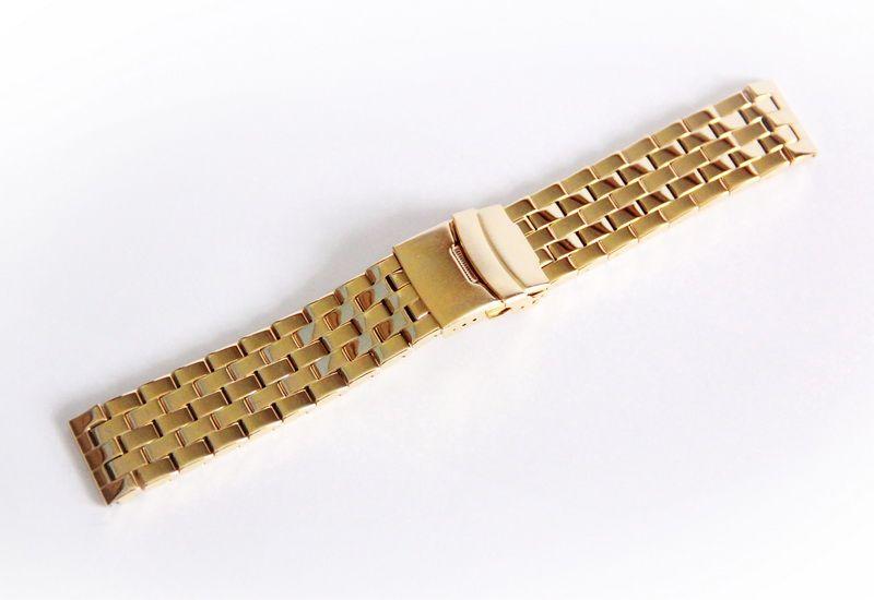 клинические купить металлический браслет на часы мужские слово выпускников преподавательскому