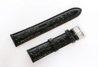 Часовой ремешокit20w1-64