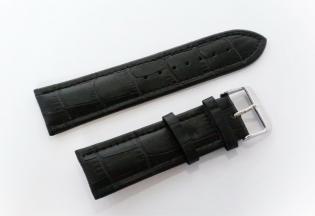 Часовой ремешокit24w1-89