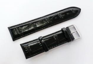 Часовой ремешокit24w1-91