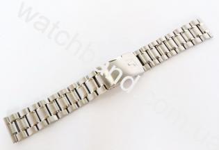 Браслет металлический для наручных часовE20w-57