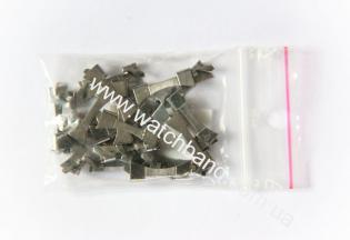 вставки для часов 18 мм (упаковка 20шт)IM-09