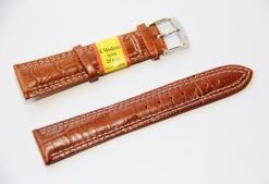 Часовой ремешок mod20w2-40