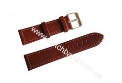 Часовой ремешок bros22w2-5
