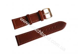 Часовой ремешокbros22w2-5