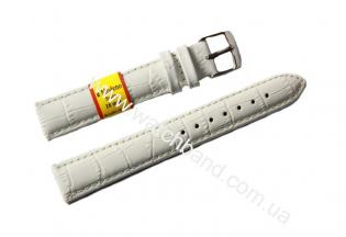 Ремешок для часовmod18w3-90
