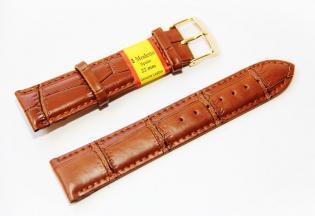 Ремешок для часовmod22g2-52