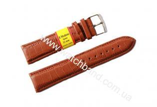 Ремешок для часовmod22w2-120