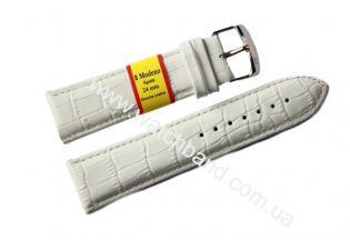 Ремешок для часовmod24w3-129