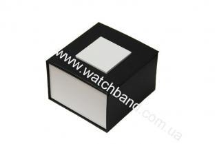 коробка для часовWS-01