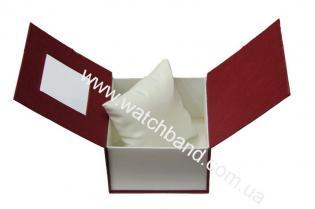 коробка для часовWS-02