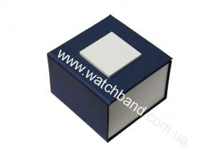 коробка для часовWS-03
