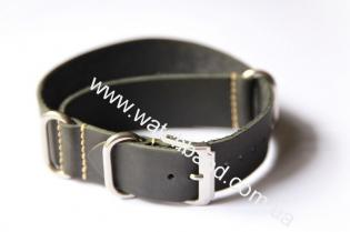 Ремешок для часов NATObrosn20w1-01