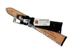 Часовой ремешок ht18w1-10