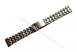 Металлический браслет для наручных часовBxl22w-30