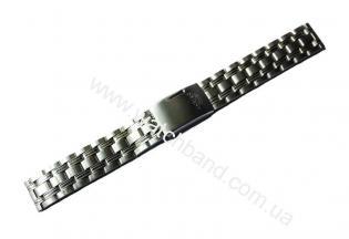 Часовой браслетOrn18w-1