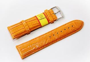Ремешок для часовmod24w4-65