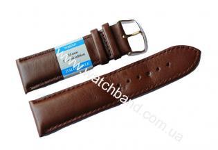Ремешок для часовtrn24w2-58