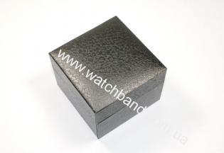коробка для часовWS-05