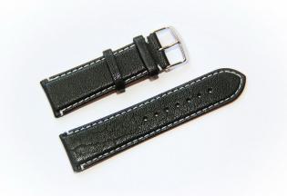 Ремешок для часов BROSbr24w1-08