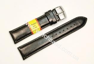 Ремешок для часовmod22w1-117