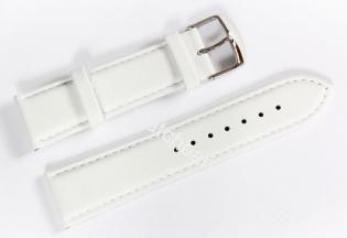 Ремешок для часов BROSbr20w3-155