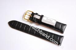 Часовой ремешок bros20g1-32
