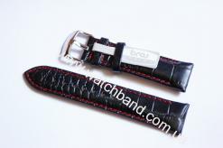 Часовой ремешок bros22w1-35