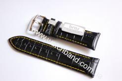 Часовой ремешок bros24w1-38