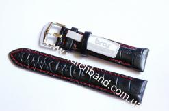 Часовой ремешок96 bros20w1-47