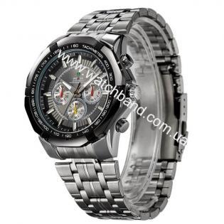 Мужские часы WEIDEWH1010-1C