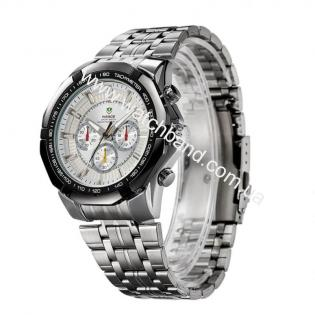 Мужские часы WEIDEWH1010-2C