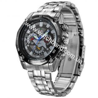 Мужские часы  WEIDEWH1011-1C
