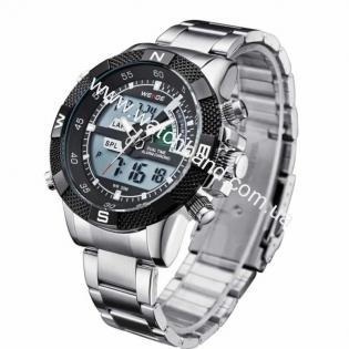 Часы мужские WEIDEWH1104-1C