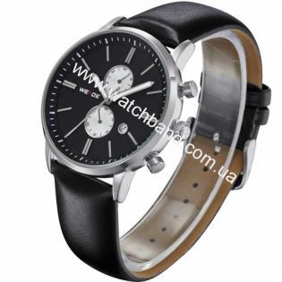 Мужские часы  WEIDEWH3302-1C