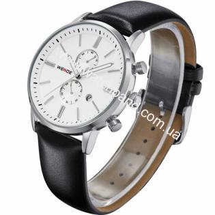 Часы мужские WEIDEWH3302-2C