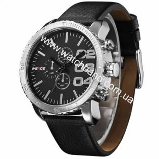 Мужские часы  WEIDEWH3310-3C