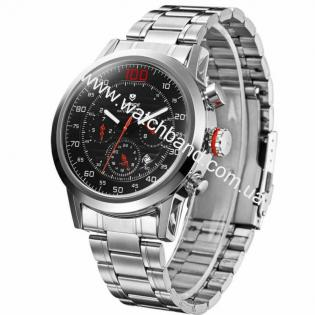 Мужские часы  WEIDEWH3311-1C