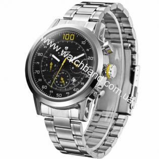 Мужские часы  WEIDEWH3311-2C