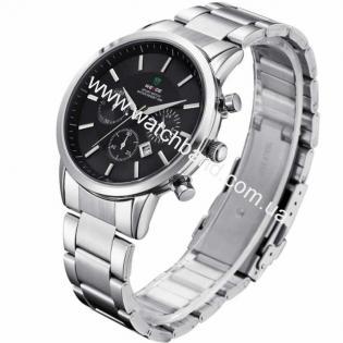 Мужские часы  WEIDEWH3312-1C