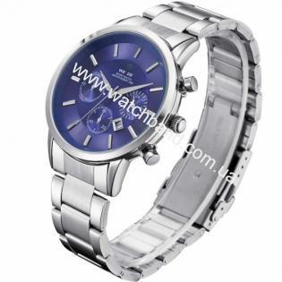 Мужские часы  WEIDEWH3312-3C