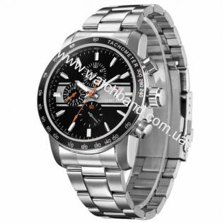 Мужские часы  WEIDEWH3313-1C