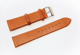 Ремешок для часов BROSbr20w2-22
