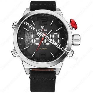 Мужские часы  WEIDEWH6101-1C